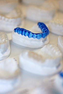 Services-Prevent-Care-Mouthguards