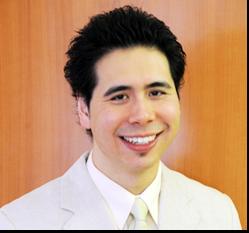 Dr. Samuel Chiu