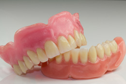 Services-Pros-Dentures