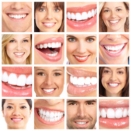 Services-Smile-Cosmetic
